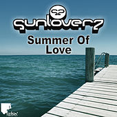 Play & Download Summer Of Love by Sunloverz | Napster