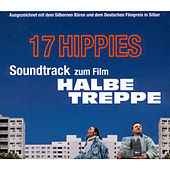 Play & Download Halbe Treppe Original Soundtrack by 17 Hippies | Napster