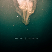 Play & Download Civilian by Wye Oak | Napster