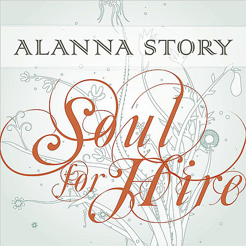 Play & Download Soul For Hire by Alanna Story | Napster