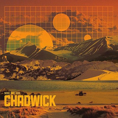 Seek & Hide by Chadwick