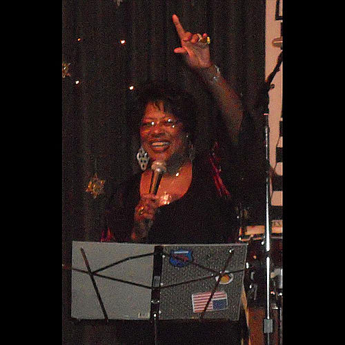 Play & Download Surrender by Francine Reed | Napster