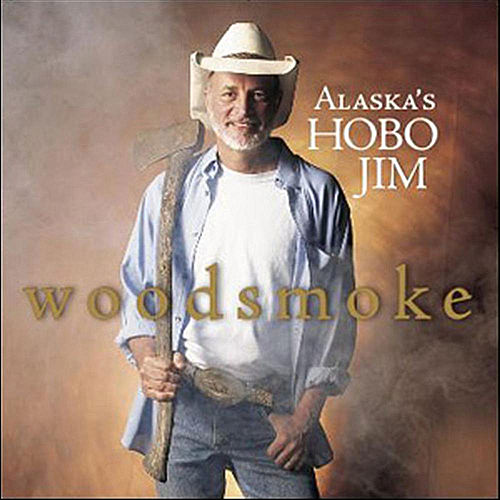 Play & Download Woodsmoke by Hobo Jim | Napster
