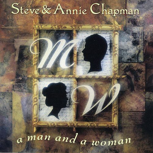 Play & Download A Man And A Woman by Steve | Napster