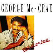With All My Heart by George McCrae