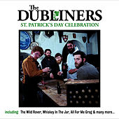 St. Patrick's Day Celebration by Dubliners