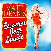 Essential Jazz Lounge by Various Artists
