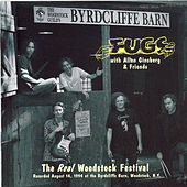 The Real Woodstock Festival by The Fugs