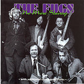No More Slavery by The Fugs