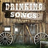 Drinking Songs by The Countdown Singers
