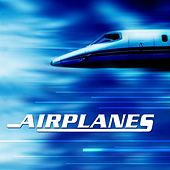 Play & Download Airplanes by The Starlite Singers | Napster