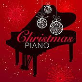 Play & Download Christmas Piano by KnightsBridge | Napster