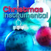 Play & Download Christmas Instrumental by KnightsBridge | Napster