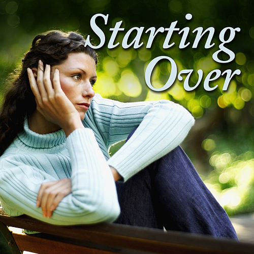 Play & Download Starting Over by The Starlite Singers | Napster