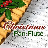 Play & Download Christmas Pan Flute by KnightsBridge | Napster