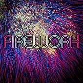 Play & Download Firework by The Starlite Singers | Napster
