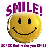 Play & Download Smile! Songs that Make You Smile! by The Starlite Singers | Napster