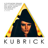 Play & Download Kubrick by Various Artists | Napster