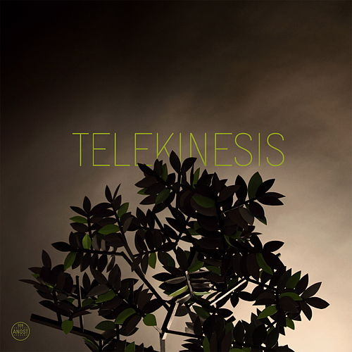 Play & Download Please Ask For Help / Game Of Pricks by Telekinesis | Napster