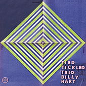 Play & Download La Place Demon by Tied and Tickled Trio | Napster