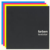 Play & Download Textstar by Farben | Napster