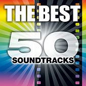 Play & Download The Best 50 Soundtracks by Various Artists | Napster