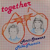 Play & Download Together (Original Release) by Amii Stewart | Napster