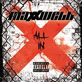 Play & Download All In by Maxxwell | Napster