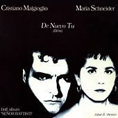 Play & Download De Nuevo Tu by Maria Schneider | Napster