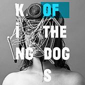 Play & Download King of the Dogs by Anna Aaron | Napster