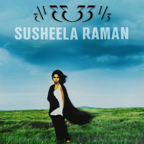 '33 13 by Susheela Raman