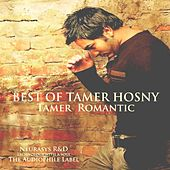 Best of Tamer Hosny - Tamer Romantic by Tamer Hosny