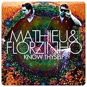 Know Thyself by Mathieu