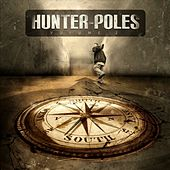 Hunter Poles, Vol. 2 by Various Artists