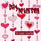 Tell Laura I Love Her by Ray Peterson