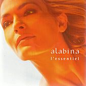 Play & Download Best of Alabina (L'essentiel) by Alabina | Napster