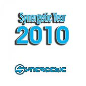 Play & Download Synergetic Year 2010 by Various Artists | Napster