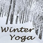 Winter Yoga by Various Artists