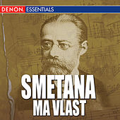 Play & Download Smetana - Ma Vlast by The Royal Danish Symphony Orchestra | Napster