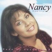 Nada es casualidad by Nancy Ramirez