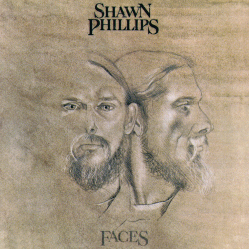 Play & Download Faces by Shawn Phillips | Napster