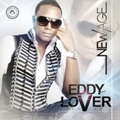 New Age by Eddy Lover