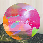Play & Download Passive Me, Aggressive You by The Naked And Famous | Napster