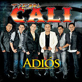 Play & Download Adiós by Tierra Cali | Napster