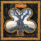 Play & Download Tracks From The Wilderness by Skyclad | Napster