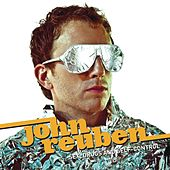 Play & Download Sex, Drugs & Self-Control by John Reuben | Napster