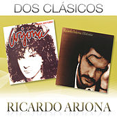 Play & Download Dos Clásicos by Ricardo Arjona | Napster