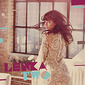 Play & Download Two by Lenka | Napster