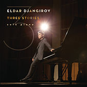Three Stories by Eldar