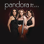 Play & Download Pandora de Plata by Pandora | Napster